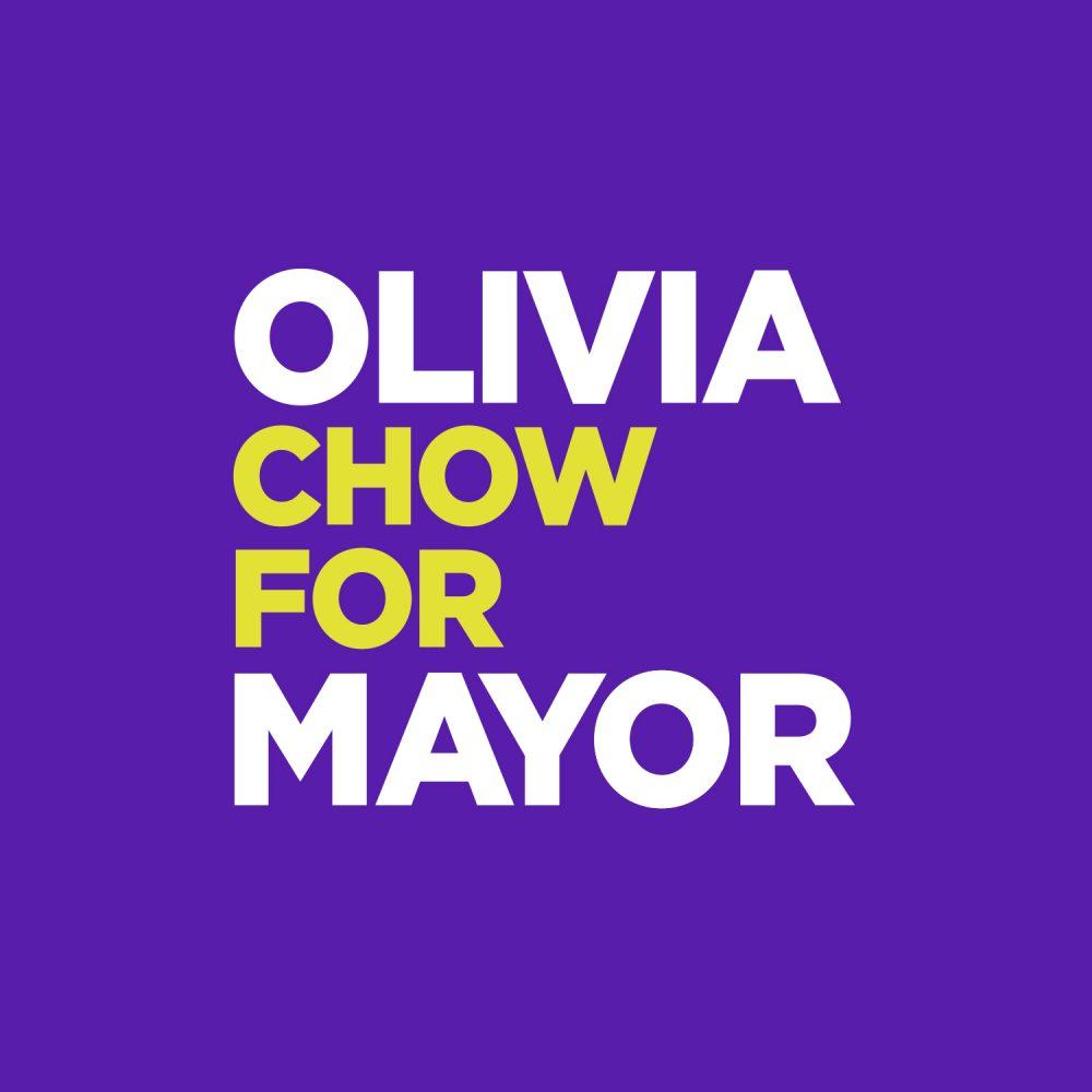 Sqr-Chow