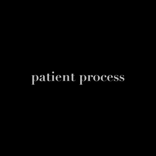 Square-Patient-Process