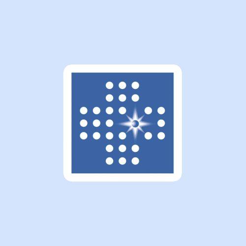 Squares-BestDoctors