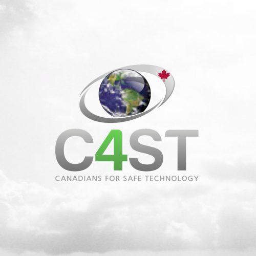 Squares-C4ST