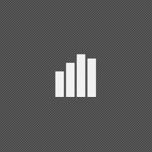 Squares-Infographics